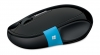 Мишка, Microsoft Sculpt Comfort Mouse Win7/8 Bluetooth Black
